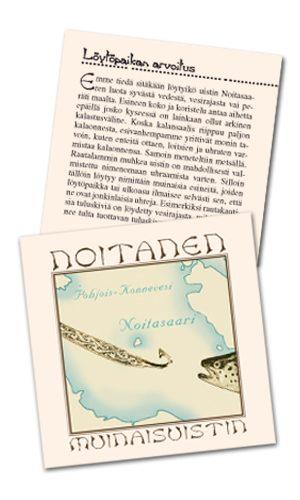 Noitanen copy