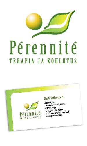 logo_perenita copy